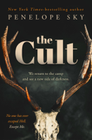 Pdf of The Cult
