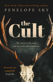 The Cult PDF Download