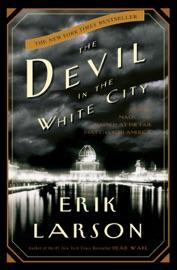 The Devil in the White City PDF Download
