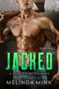 Jacked - Book Two - Melinda Minx