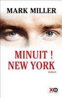 Download Minuit ! New York... ePub | pdf books