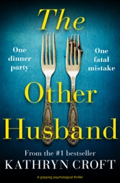 Download The Other Husband