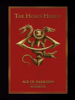 Forge World - The Horus Heresy: Age Of Darkness Enhanced Edition artwork