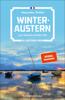 Alexander Oetker - Winteraustern Grafik