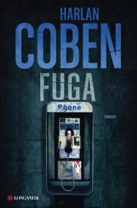 Fuga Book Cover
