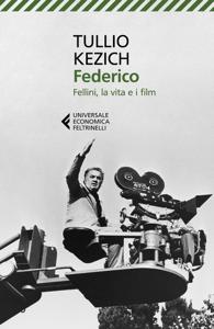 Federico Libro Cover