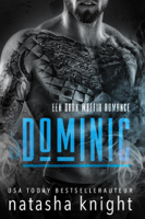 Download and Read Online Dominic