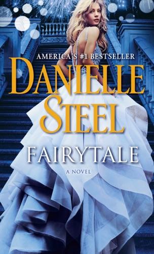 Danielle Steel - Fairytale