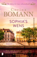 Download and Read Online Sophia's wens