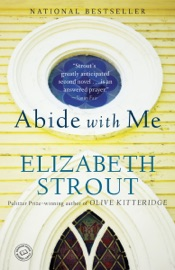 Abide with Me PDF Download