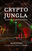 Download and Read Online Crypto Jungla