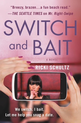 Switch and Bait image