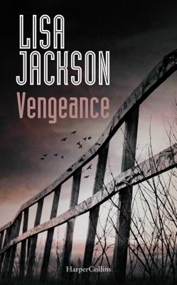 Vengeance pdf Download