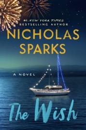 The Wish - Nicholas Sparks by  Nicholas Sparks PDF Download