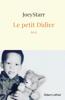 Joeystarr - Le Petit Didier illustration