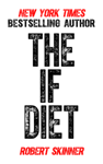 The IF Diet