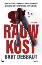 Download Rauwkost