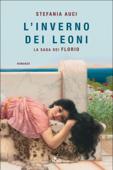 L'inverno dei Leoni Book Cover