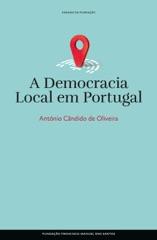 A Democracia Local em Portugal