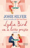 Download Lydia Bird va a letto presto ePub | pdf books