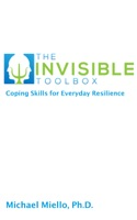 The Invisible Toolbox: Coping Skills for Everyday Resilience