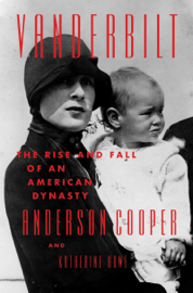 Vanderbilt PDF Download