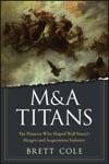 MA Titans