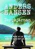 Anders Hansen - Depphjärnan bild