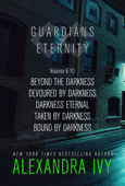 Guardians of Eternity Bundle 2 Book Cover