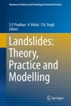 Landslides Theory Practice And Modelling
