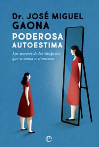 Poderosa autoestima Book Cover