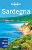 Sardegna Book Cover