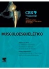 CBR - Musculoesqueltico