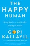 The Happy Human