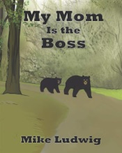 Download My Mom Is the Boss