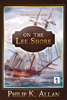 Philip K Allan - On The Lee Shore artwork