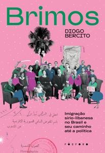Brimos Book Cover