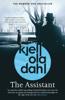 Kjell Ola Dahl & Don Bartlett - The Assistant kunstwerk