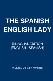 The Spanish English Lady