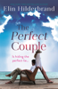Elin Hilderbrand - The Perfect Couple artwork