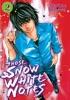 Those Snow White Notes Volume 2