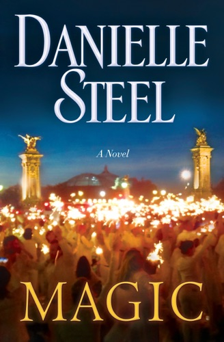 Danielle Steel - Magic