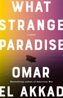 Download and Read Online What Strange Paradise