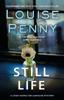 Louise Penny - Still Life bild