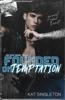 Kat Singleton - Founded on Temptation artwork
