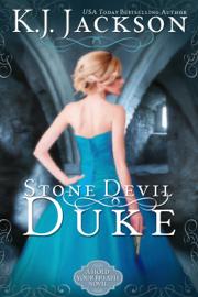Stone Devil Duke book