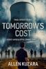Tomorrow's Cost (Final Update: Book 3)