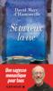 David-Marc d' Hamonville - Si tu veux la vie Grafik