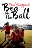 Bea On The Ball