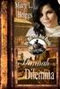 Mail Order Bride: Hannah's Dilemma